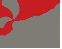 Réseau Logo